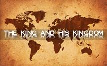 quicklink_kingdom